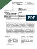 programa+GEOGRAFIA2014.pdf