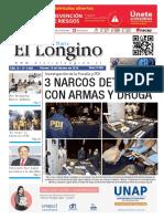 longinoiqqfebrero19