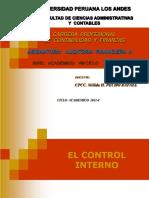 90420711 Clases Control Interno y Carta c 1 i