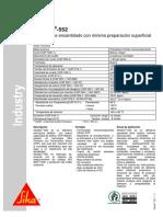 sikaflex 552.pdf