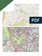 MAPS.docx