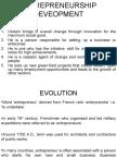 Entrepreneurship Deveopment4