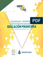 Cartilla Educacion Financiera Asobancaria Mayo Sin Lineas de Impresion