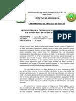 TRABAJO DE EDAAAAA.docx