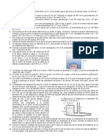 1 taller hidrostática e hidrodinámica-3