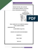 DOMINIO DE LOS YACIMIENTOS MINEROS.docx