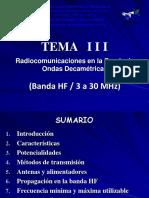 tema-3-ondas-hf-decametricas-2011.ppt