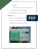 CHAYNAS-SHULLUYACU.pdf