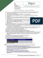 Tp 4 Sistemas de La Informacion