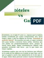 aristoteles-y-galileo-caida-libre2.ppt