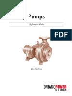 PumpHandbook-Gordon-S-Bolegoh.pdf