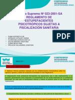 PSICOTROPICOS FS.pptx