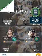 ebook-marketing-digital.pdf