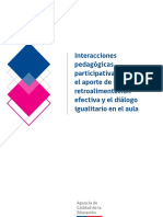 05_Mundo_docente.pdf