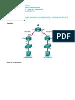 Laboratorio No. V Configuración de ACLs.pdf