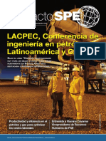 ContactoSPE_51.pdf