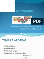 ladescripcion-110823155803-phpapp01