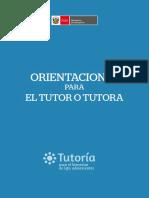 orientacionesparaeltutorotutorarhm-170317060936