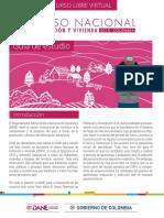 guia_estudio_cnpv_curso libre.pdf