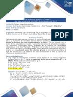 Actividad práctica - Tarea 3.docx
