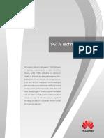 5G A Technology Vision.pdf
