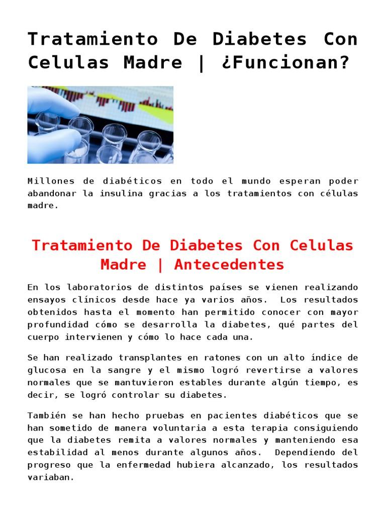 embarazo ectopico sintomas y signos de diabetes