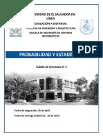 SubidaEjerc3