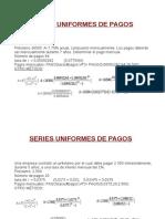 Ejercicios PP y PC ABC
