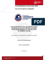 CHACARA_CESAR_EVALUACION_ESTRUCTURAL_CONSTRUCCION_TECNOLOGIAS_MODERNAS_HOTEL_EL COMERCIO.pdf