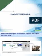 presentacion-miconstruccion-fmv