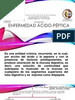 Enfermedad-ácido-péptica2
