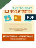 Procrastination.docx