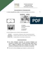 1._cronobiologia.pdf