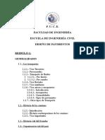 MODULO I Generalidades.doc