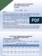 COMBINACION METODO ANALITICO 3 AGREGADOS.pdf