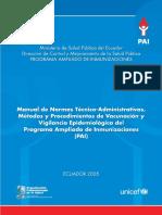 IM-MANUAL_PAI(1).pdf