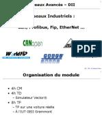 RR_6_terrain_v2.pdf