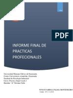 Entregable del proyecto.pdf
