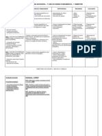 PLANO DE ENSINO DE GEOGRAFIA 7º ANO DO ENSINO FUNDAMENTAL - 1º BIMESTRE DIRETORIA DE ENSINO REGIÃO CAIEIRAS.pdf