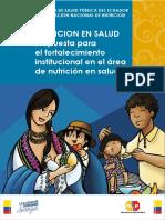 NUTRICION_SALUD.pdf