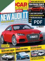 Autocar - March 5 2014  UK.pdf
