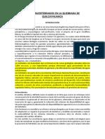 MACROINVERTEBRADOS-QUILCAYHUANCA (Autoguardado)