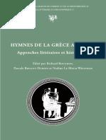 art Lebreton, Les épiclèses dans les Hymnes Orphiques.pdf