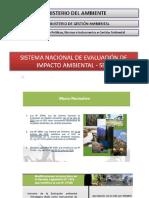 2.1 SEIA1.pdf