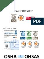 OHSAS 18001_2007.pptx