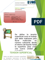 TENSION_SUPERFICIAL_OSMOSIS_Y_PRESION_OSMOTICA.pptx;filename_= UTF-8''TENSION SUPERFICIAL, OSMOSIS Y PRESION OSMOTICA
