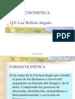 FARMACOCINETICA-expoLUZ (3)