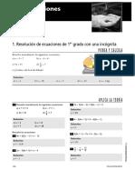 176500404-Ecuaciones.pdf