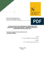 Lopez Briceño Lauro Amarildo.pdf