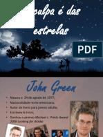aculpadasestrelas-131206131254-phpapp01